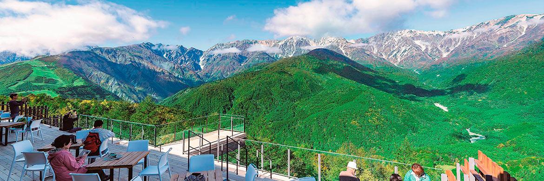 mountainharbor_natsu
